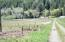 16857 Siletz Hwy, Siletz, OR 97380 - Looking North at Property