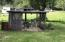 75 N Durette Dr, Otis, OR 97368 - backyard/patio