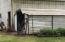 75 N Durette Dr, Otis, OR 97368 - Shed