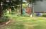 75 N Durette Dr, Otis, OR 97368 - Backyard