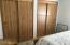 75 N Durette Dr, Otis, OR 97368 - Bedroom