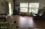75 N Durette Dr, Otis, OR 97368 - Living room