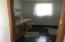75 N Durette Dr, Otis, OR 97368 - Master Bath