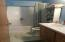 75 N Durette Dr, Otis, OR 97368 - Bathroom