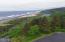 TL 56/2800 Haystack Drive, Neskowin, OR 97149 - Ocean Views!