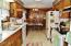 2506 NW Parker Ave, Waldport, OR 97394 - Kitchen