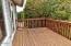 2506 NW Parker Ave, Waldport, OR 97394 - Deck