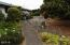 2506 NW Parker Ave, Waldport, OR 97394 - Mature Landscaping