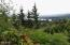 115 NE High St, Waldport, OR 97394 - River & Mountain Views