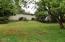115 NE High St, Waldport, OR 97394 - Large Fenced Yard