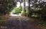 115 NE High St, Waldport, OR 97394 - Private Driveway