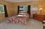 115 NE High St, Waldport, OR 97394 - Master Bed Room