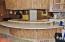 115 NE High St, Waldport, OR 97394 - Unique Kitchen
