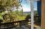 115 NE High St, Waldport, OR 97394 - View from Living Room
