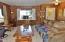 115 NE High St, Waldport, OR 97394 - Living Room