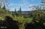 115 NE High St, Waldport, OR 97394 - River View