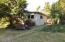 115 NE High St, Waldport, OR 97394 - Mature Landscaping