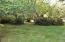 115 NE High St, Waldport, OR 97394 - Apple Trees & Blueberries