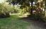 115 NE High St, Waldport, OR 97394 - Fenced Yard