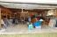 115 NE High St, Waldport, OR 97394 - Oversize 2 Ccar Garage