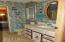 115 NE High St, Waldport, OR 97394 - Bath