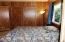 115 NE High St, Waldport, OR 97394 - Bed Room 2