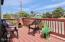 514 NW 10th St, Newport, OR 97365 - Master BR Deck