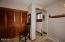 514 NW 10th St, Newport, OR 97365 - Master BA