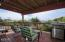 514 NW 10th St, Newport, OR 97365 - Lower Unit Deck