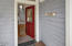 2477 SW Anemone Ave, Lincoln City, OR 97367 - Front Door