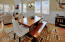 2477 SW Anemone Ave, Lincoln City, OR 97367 - Dining