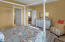 2477 SW Anemone Ave, Lincoln City, OR 97367 - Master Bedroom