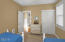 2477 SW Anemone Ave, Lincoln City, OR 97367 - Bedroom 2