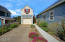 2477 SW Anemone Ave, Lincoln City, OR 97367 - Carriage Room Garage