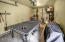 2477 SW Anemone Ave, Lincoln City, OR 97367 - Garage