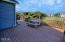 2477 SW Anemone Ave, Lincoln City, OR 97367 - Deck