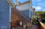 2477 SW Anemone Ave, Lincoln City, OR 97367 - Carriage Room
