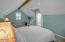 2477 SW Anemone Ave, Lincoln City, OR 97367 - Multi-Purpose Room