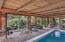 521 NW 54th St, Newport, OR 97365 - Saltwater Swimming Pool