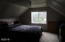 431 W 2nd St, Yachats, OR 97498 - Rental 1 bedroom 2