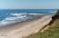 2477 SW Anemone Ave, Lincoln City, OR 97367 - Olivia Beach: the Beach