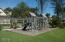 2477 SW Anemone Ave, Lincoln City, OR 97367 - Olivia Beach: Playground