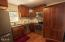 3905 NW Cherokee Ln, Newport, OR 97365 - Cherokee Kitchen 2