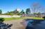 6824 SW Fleet Ave, Lincoln City, OR 97367 - Neighborhood Park
