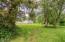 15920 Miami Foley Rd, Bay City, OR 97107 - River&FarmFromN