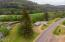 15920 Miami Foley Rd, Bay City, OR 97107 - PropViewFromDeck
