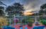 5623 SW Neal Ave., Waldport, OR 97394 - Never Miss a Sunset