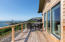 36370 Brooten Mountain Rd, Pacific City, OR 97135 - View from Deck