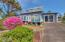 5623 SW Neal Ave., Waldport, OR 97394 - Classic Oregon Beach House