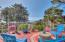 5623 SW Neal Ave., Waldport, OR 97394 - Deck
